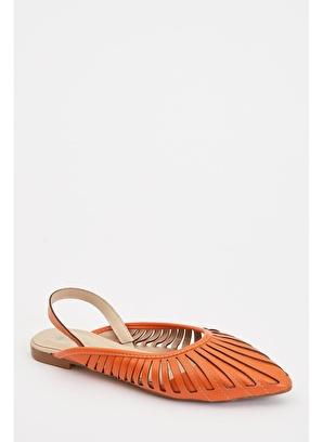 DeFacto Sandalet